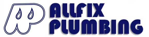 Allfix Plumbing