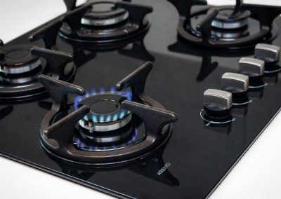 gas-stove-2