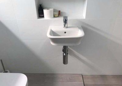 plumbing (15)