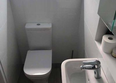 plumbing (17)