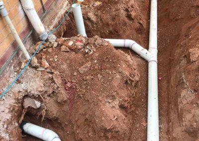 plumbing (19)