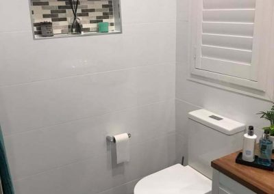 plumbing (20)