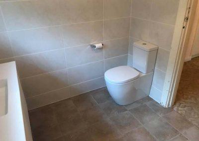 plumbing (30)