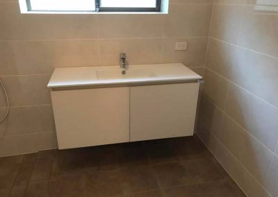 plumbing (31)