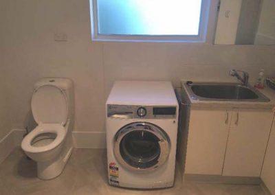 plumbing (4)
